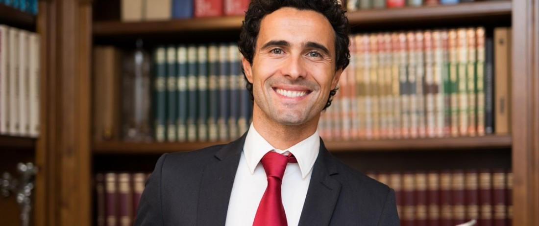 Italian for law
