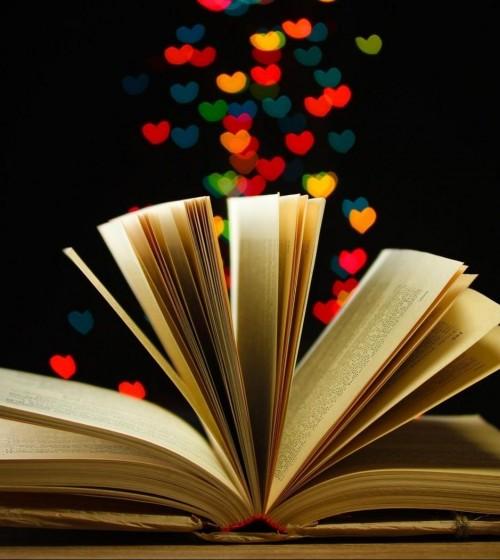Leggere un racconto