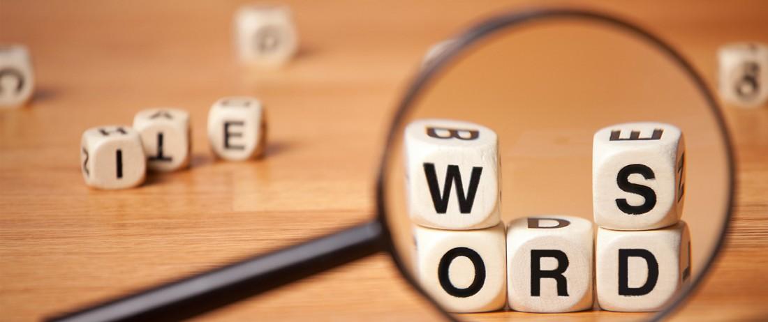 Los mejores sitios de gramática italiana en línea