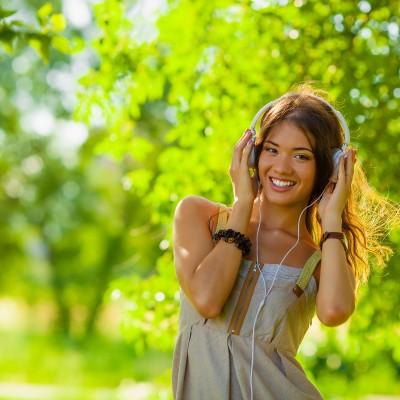 Aprender Italiano: escuchar canciones