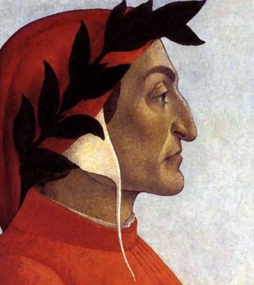 Historia de la lengua italiana