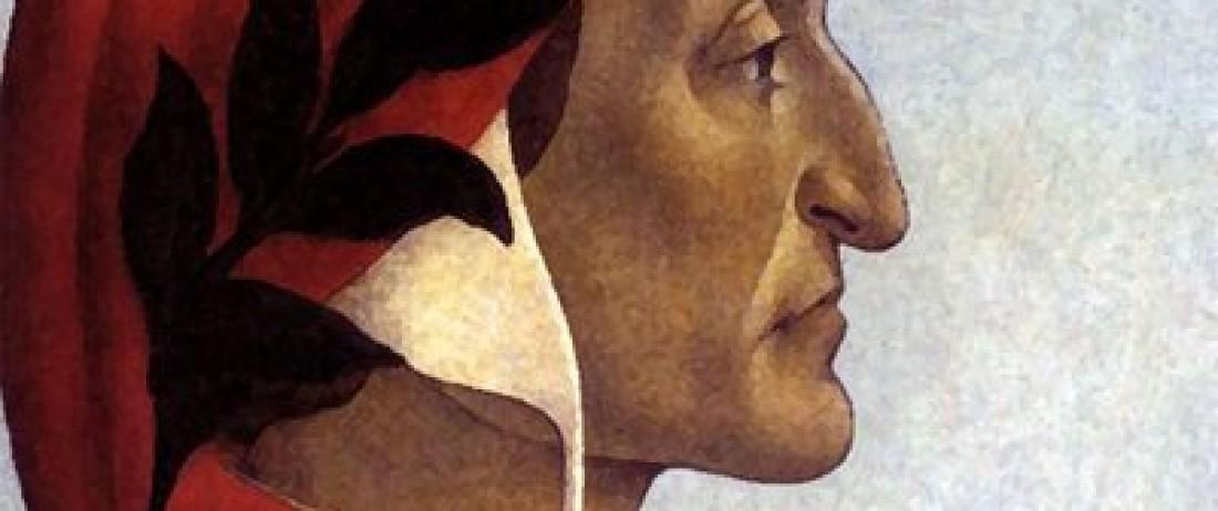 Timeline of Italian language history