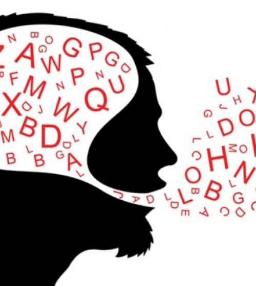 I dialetti della lingua italiana