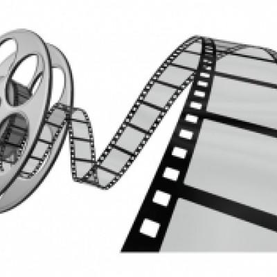 I 15 migliori film italiani degli ultimi 20 anni