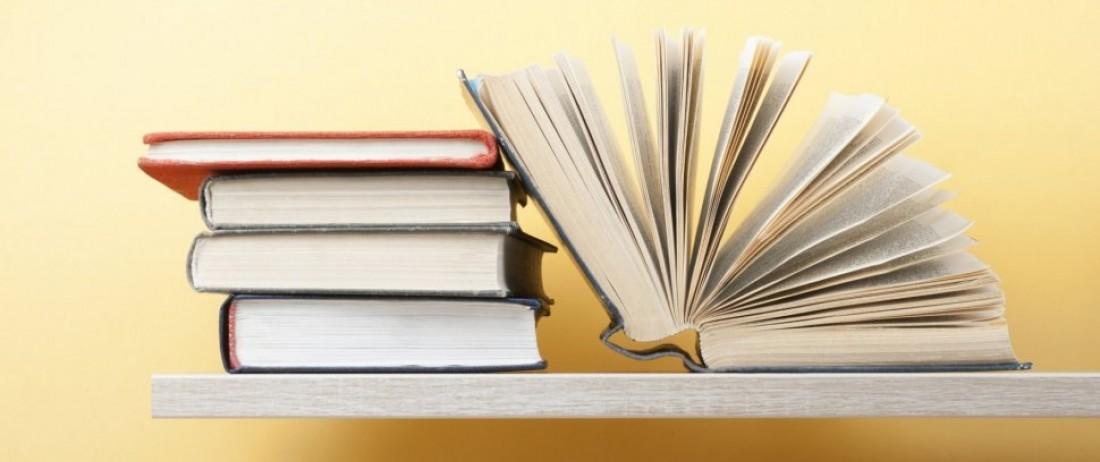 Club della lettura Online